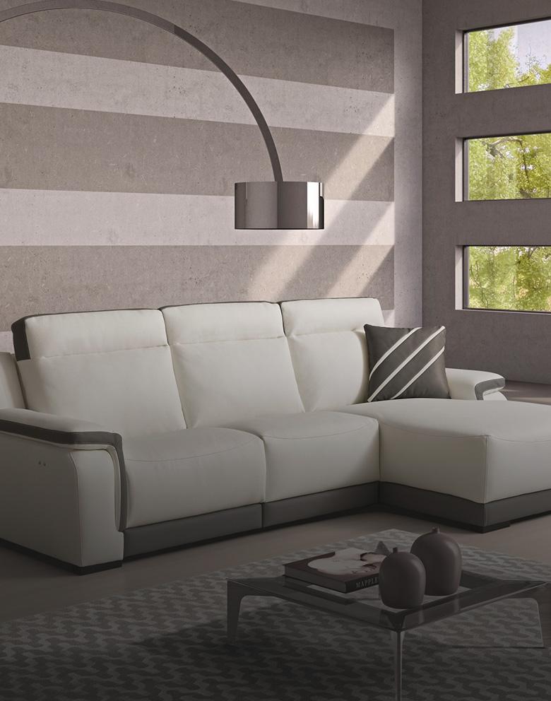 cat-divani