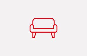 ico-divani2